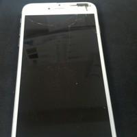 iPhone修理シルバーガレージ町田店のiPhone6+液晶破損、他店で修理したiPhoneも!に関する記事
