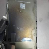 iPhone修理シルバーガレージ自由が丘店の[自由が丘]アイフォンXR水没修理に関する記事