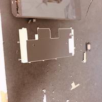 iPhone修理シルバーガレージ新宿店のiPhone8液晶破損修理に関する記事