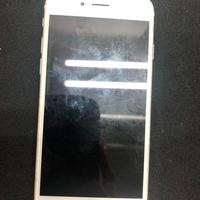 iPhone修理シルバーガレージ吉祥寺店のバッテリー交換修理についてに関する記事