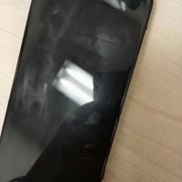 iPhone修理シルバーガレージ池袋店のiPhone8 画面割れ修理に関する記事
