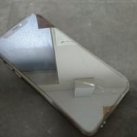 iPhone修理シルバーガレージ渋谷店のiPhoneXガラス割れ修理に関する記事