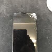 iPhone修理シルバーガレージ吉祥寺店の本日の修理についてに関する記事
