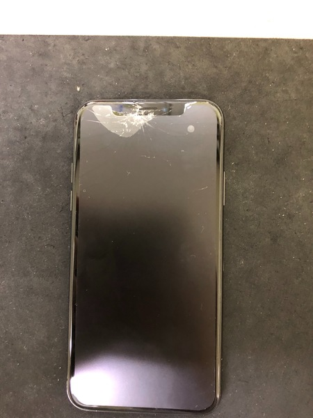 Large thumb s  21504005