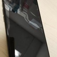 iPhone修理シルバーガレージ池袋店のiPhoneX画面割れ修理に関する記事