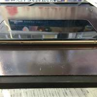 iPhone修理シルバーガレージ自由が丘店のアイフォン6sバッテリー交換修理に関する記事