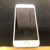 iPhone修理シルバーガレージ渋谷店のiPhone6画面割れ修理&バッテリー交換に関する記事