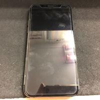 iPhone修理シルバーガレージ秋葉原店のiPhoneXS 液晶破損修理に関する記事