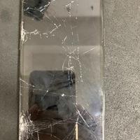 iPhone修理シルバーガレージ新宿店のiPhoneX液晶破損修理に関する記事