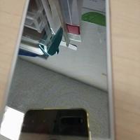 iPhone修理シルバーガレージ池袋店のiPhone6sバッテリー修理に関する記事