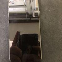 iPhone修理シルバーガレージ吉祥寺店のiPhoneX系の修理についてに関する記事