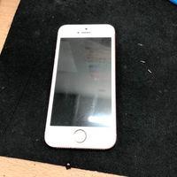 iPhone修理シルバーガレージ秋葉原店のiPhone SE バッテリー交換に関する記事