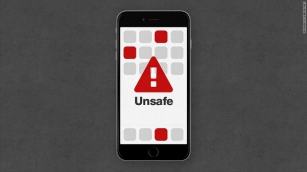Large thumb 151222141307 unsafe iphone apps 780x439 e1451030561315