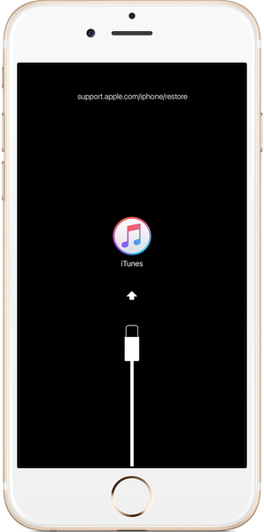Large thumb iphone6 ios10 recovery mode screen