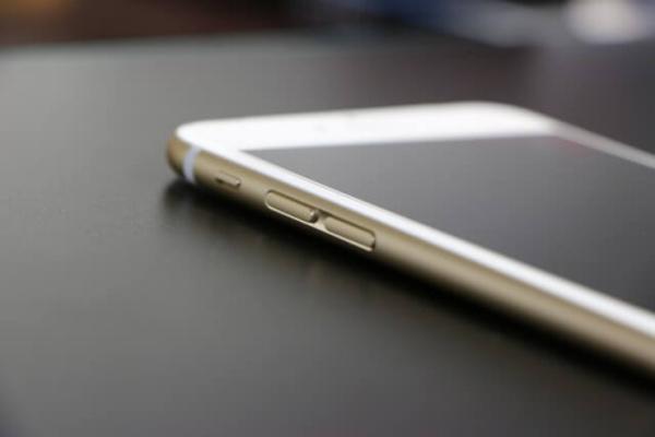 Large thumb iphone 6 658844 640 e1447076658262