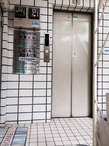 吉祥寺 店舗情報