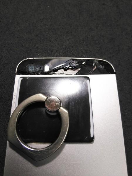 Large thumb dsc 0045