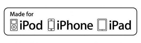 Large thumb mfi logo