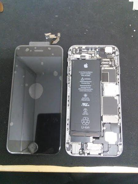 Large thumb iphone6      2017.05.19 2