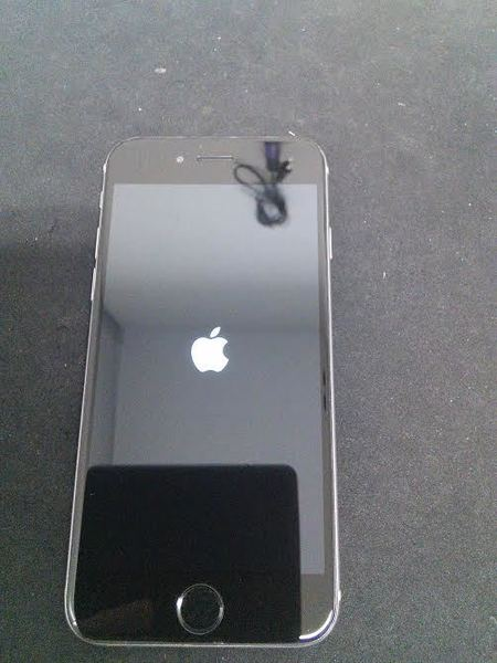Large thumb iphone6      2017.05.19