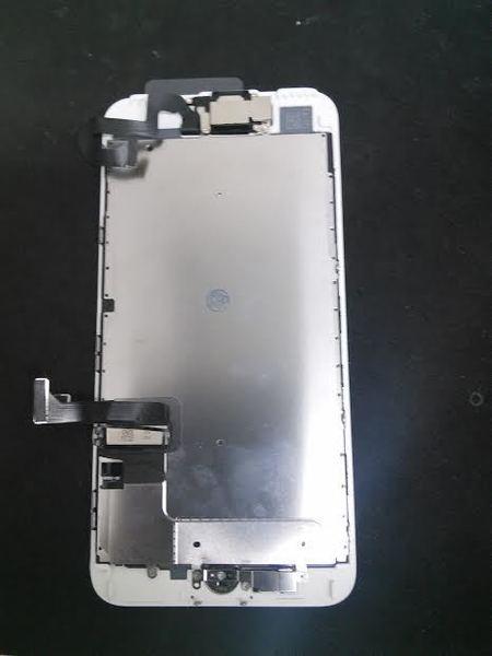 Large thumb iphone7       2017.05.22 3