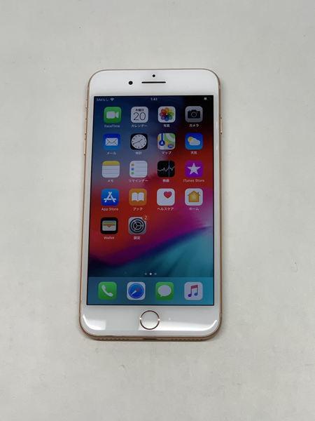 Large thumb iphone%e4%b8%ad%e5%8f%a4%e8%b2%b7%e5%8f%96