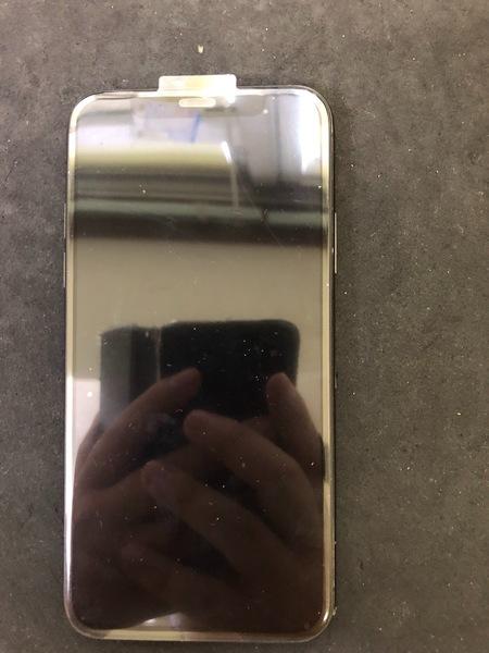 Large thumb s  21504008