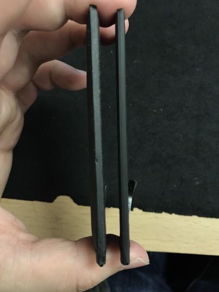Large thumb s  2899995