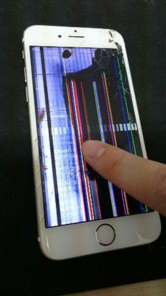 Large thumb 1485253479000