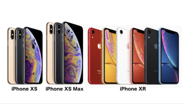 Large thumb iphonexmax xs xr