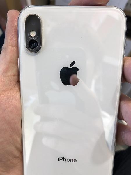 Large thumb 2018 08 06 10.49.03