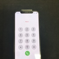 Thumb s  57458694